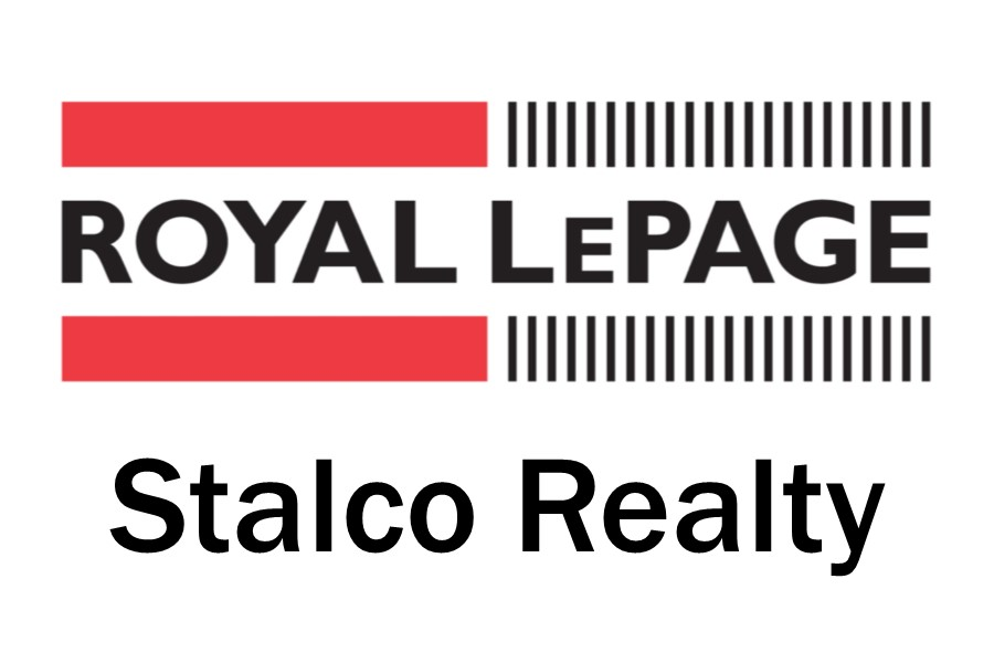 Royal LePage Stalco Realty